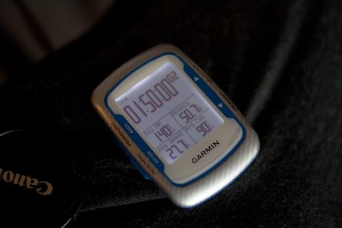 ave27.7 110min 50.7km H140