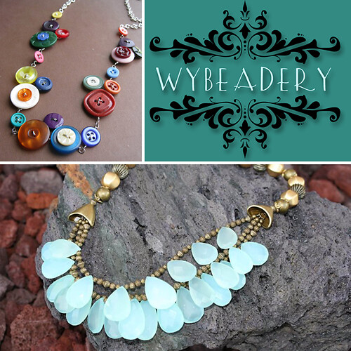 WyBeadery Button copy