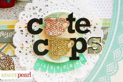 pearllui-cutecups-detail-400blog