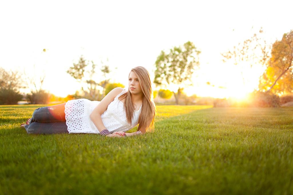 JessicaS2011-58