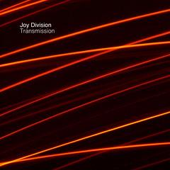 Joy Division - Transmission (dhammza) Tags: light luz lines disco photo album cover joydivision transmission portada dmr lneas dhammzasmusicrevisited albumcoversrevisited