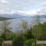 Loch Carrann thumbnail