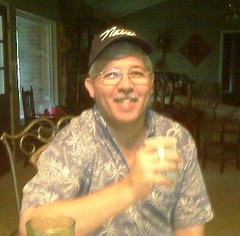 Jim Benton (2) (ellishackler) Tags: max ray ellis mark jim lori nancy maxwell hack deanna dee keerti hackler ellishackler