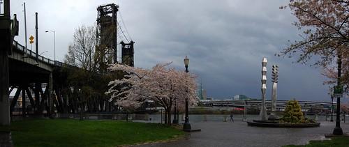 110413 Portland (8)