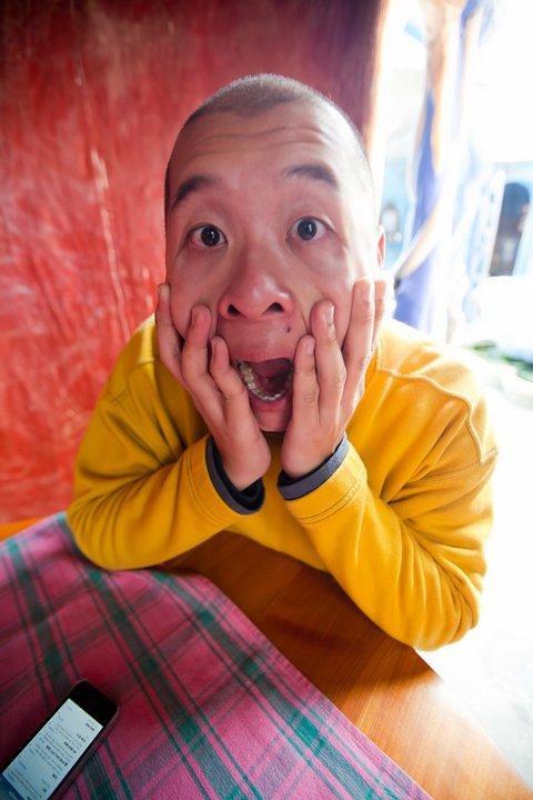 raymond phang - new zealand 4