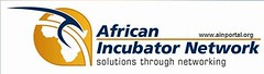africanincubatornetwork