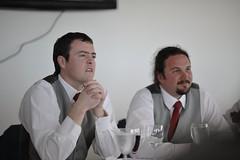 _OG02085 (NoDrawingSkills) Tags: uk wedding nikon cornwall newquay nikkor d3 85mmf14d d2xmode1 capturenx2