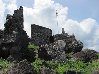 Fort Louis(5)