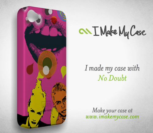 I Made My Case at http://www.imakemycase.com