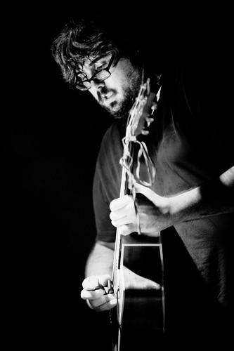 110429-Matt live-023 by mattstevensguitar