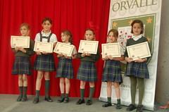 colegioorvalle_diadellibro (76)