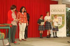 colegioorvalle_diadellibro (79)