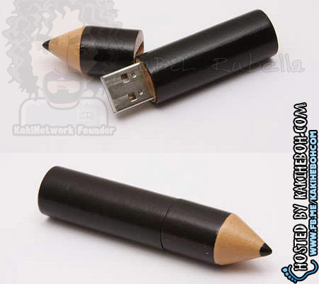 usd_flash_drive01