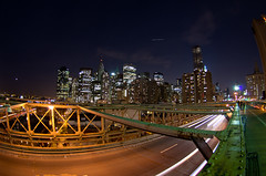 New York-183.jpg (Laurent Vinet) Tags: