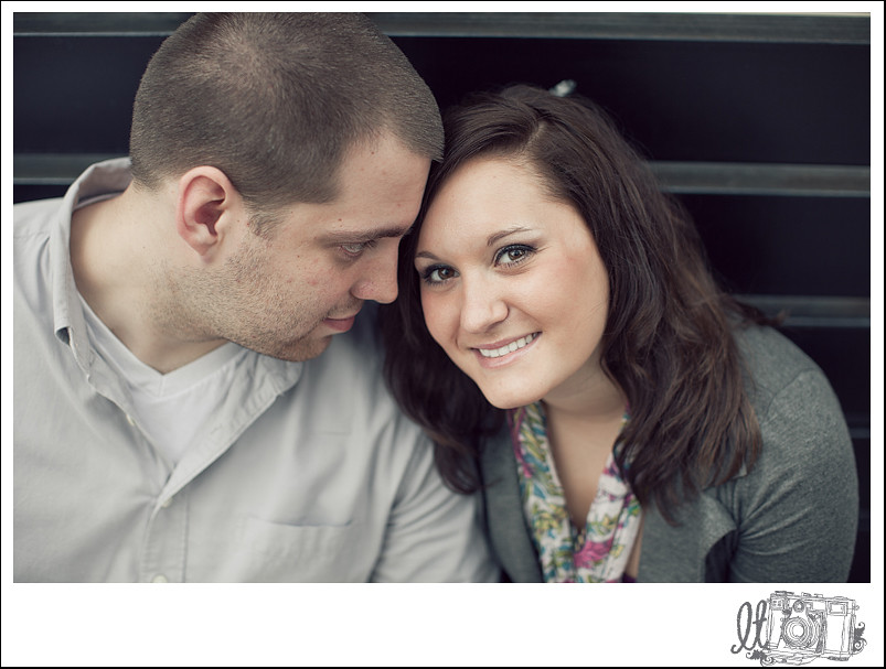 j+j_engagement photography_blog_07