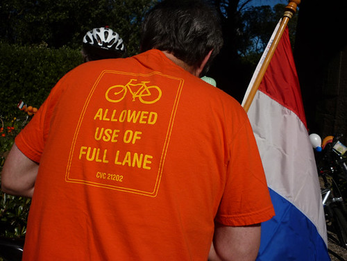 queensday201111