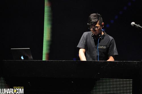 Asian Music Festival 2011 210