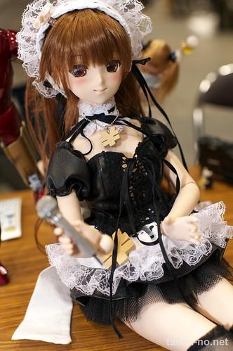 DollsParty25-DSC_3280