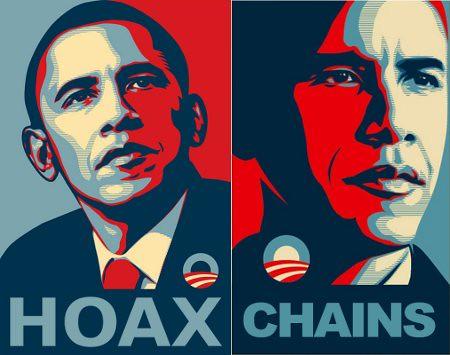 hoax-n-chains