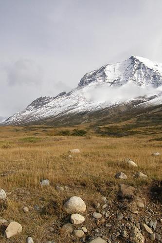 20100418066