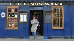 The Kings Wark