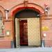 Belfast City - Hakka Noodles