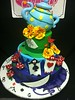 "Alice in wonderland cake • <a style=""font-size:0.8em;"" href=""http://www.flickr.com/photos/40146061@N06/5703502496/"" target=""_blank"">View on Flickr</a>"