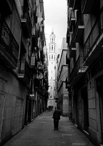 Barcelona 67