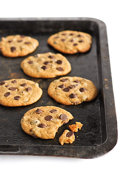 malted_salted_choc_cookies-2