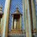 Bangkok- Grand Palace 15