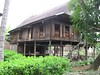 IMG_1378 (PeterS) Tags: indonesia asia sulawesi baranti canadaworldyouthreunion