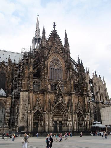 Koeln-2011
