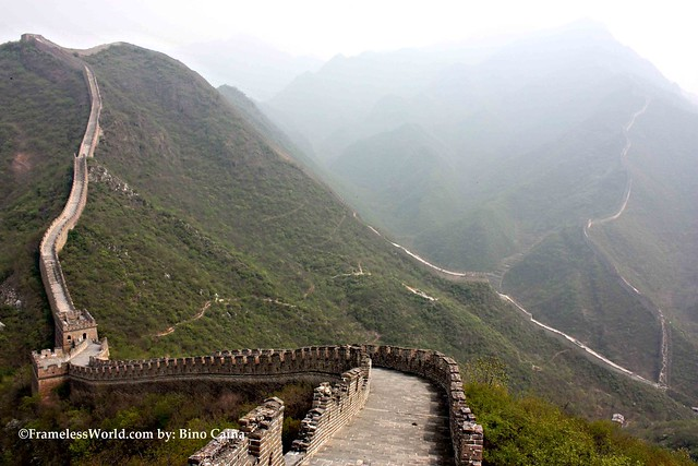 12 Photos (reasons) why you should visit Beijing, China
