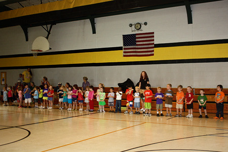 All-the-preschoolers-in-gym