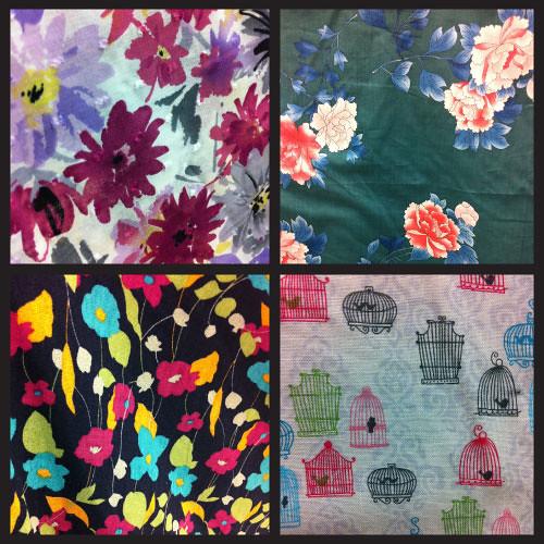 fabric-roundup