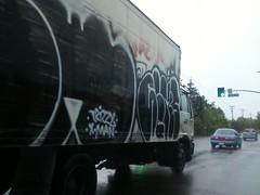 swrv,ceks (ShoeShawnBoy) Tags: swrv ceks swerv ceksgraffiti swervgraffiti sanfranciscosanfranciscograffitibayareabayareagraffitigraffitisfsfgraffiti swrvgraffiti
