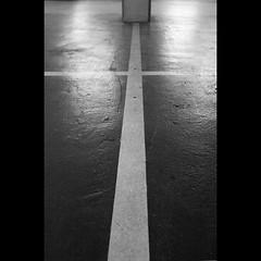 Croix des Parkings