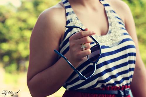 accessory shot
