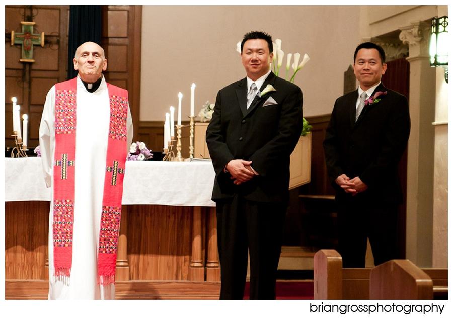 Yoli_Alvin_San Francisco Presidio Wedding_Brian Gross Photography_ 2011-0111