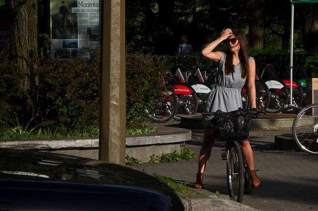 Montreal Cycle Chic_4