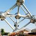 sterrennieuws euroferiaandaluzaatomiumbrussel
