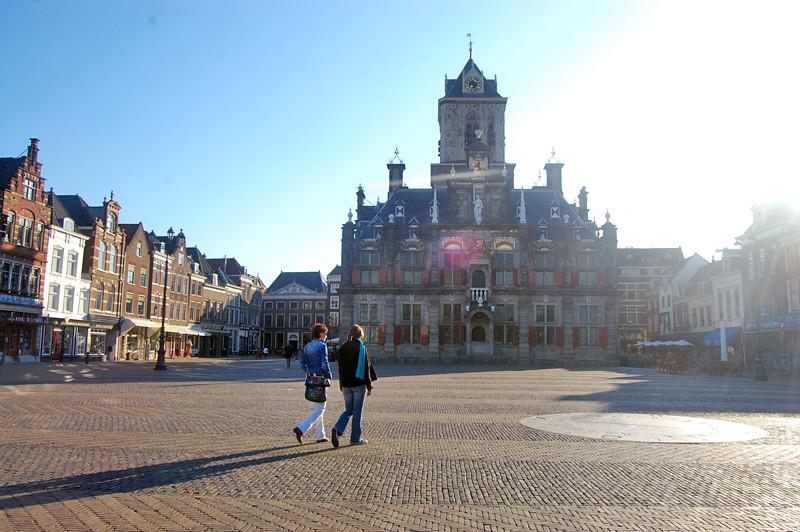 Delft8