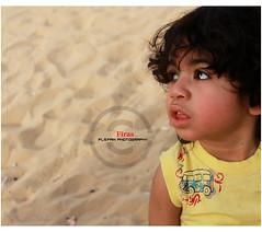 say : masha allah 2/3 (ƒlรƒคђ ) Tags: