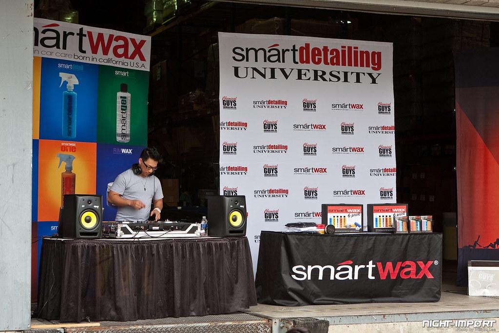 Mfest Smartwax-78