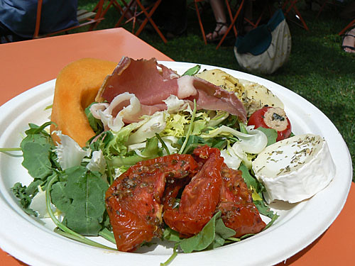 assietet provençale.jpg