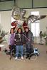 DSC_0456 - fotos do terceiro ABA PAI realizado no dia 12 de Junho de 2011 na Igreja de São Miguel Arcanjo em Bandeirantes, Paraná - fotógrafo Marcos Arruda (Bandfoto) Tags: portrait brasil cn nikon jesus esperança nikond50 fé rcc bandeirantes bandfoto arruda igrejacatólica seminaristas coroinhas btes marcosarruda br369 igrejadesãomiguelarcanjo renovaçãocarismáticacatólica fotógrafomarcosarruda fotografiademarcosarruda wwwbandfotocombr santuáriosãomiguelarcanjo 12062011 paróquiasãogeraldomagela padrevalterrobertopereira padreantoniocarlospinheiro diocesedejacarezinho padrejosémarianogueira wwwigrejadesaomiguelarcanjocombr construçãodaigrejadesãomiguelarcanjo rccdebandeirantes junhode2011 cidadedebandeirantesparaná padrerobertomoraesdemedeiros dia12dejunhode2011 igrejadesãomiguelarcanjoembandeirantesparaná terceiroabapaiembandeirantesparaná aconteceuoterceiroabapaiembandeirantesparaná padreivanpedro bispodiocesanodomantoniobrazbenevente pregadoraveracasagrande eisqueestouaportaebateerecebereisoespíritosantoesereisvencedores 3ºabapaiembandeirantes anjosãomiguelarcanjo imagemdesãomiguelarcanjo renovaçãocarismáticadebandeirantesparaná fotosdoterceiroabapaiembandeirantesparaná