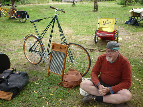 2011-bicycle-music-festival_49