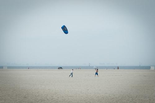 Sandy Hook-32