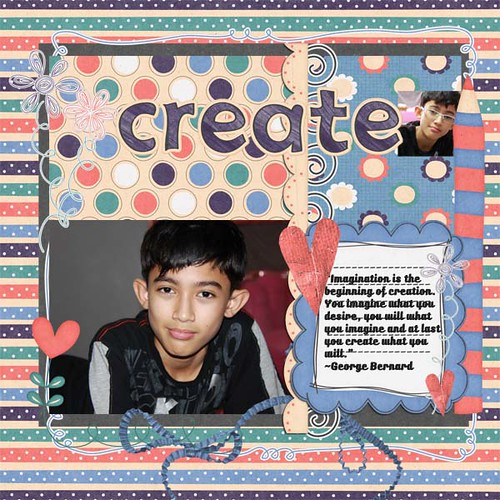 create-web