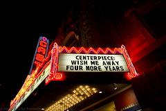 Grillo_Frameline_7-731 (framelinefest) Tags: film lesbian documentary castro wish filmfestival 2011 chelywright wishme wishmeaway anagrillo frameline35 06222011 anagrilloforframeline35